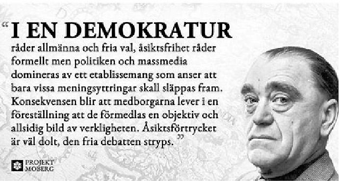 demokratur-vilhelm-moberg
